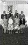 Waihemo County Council staff members. See also P0171.13
