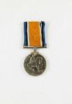 British War Medal