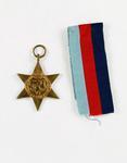 1939-1945 Star Medal