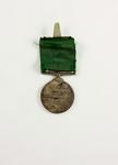Volunteer Long Service Medal