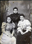 Women, unidentified