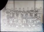Ranfurly Juniors rugby