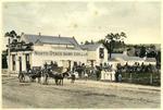 North Otago Dairy Factory
