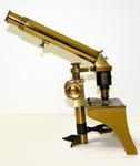 Microscope Set