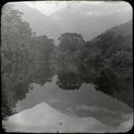 Lake Beddoes