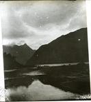 Bligh Sound