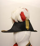 Cocked Hat