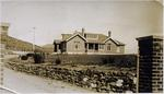 House at Waipiata.