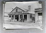 A Kearns Furniture Dealer, Tyne Street