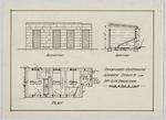 Proposed Outhouse Wharfe Street for Mr G M  Procter